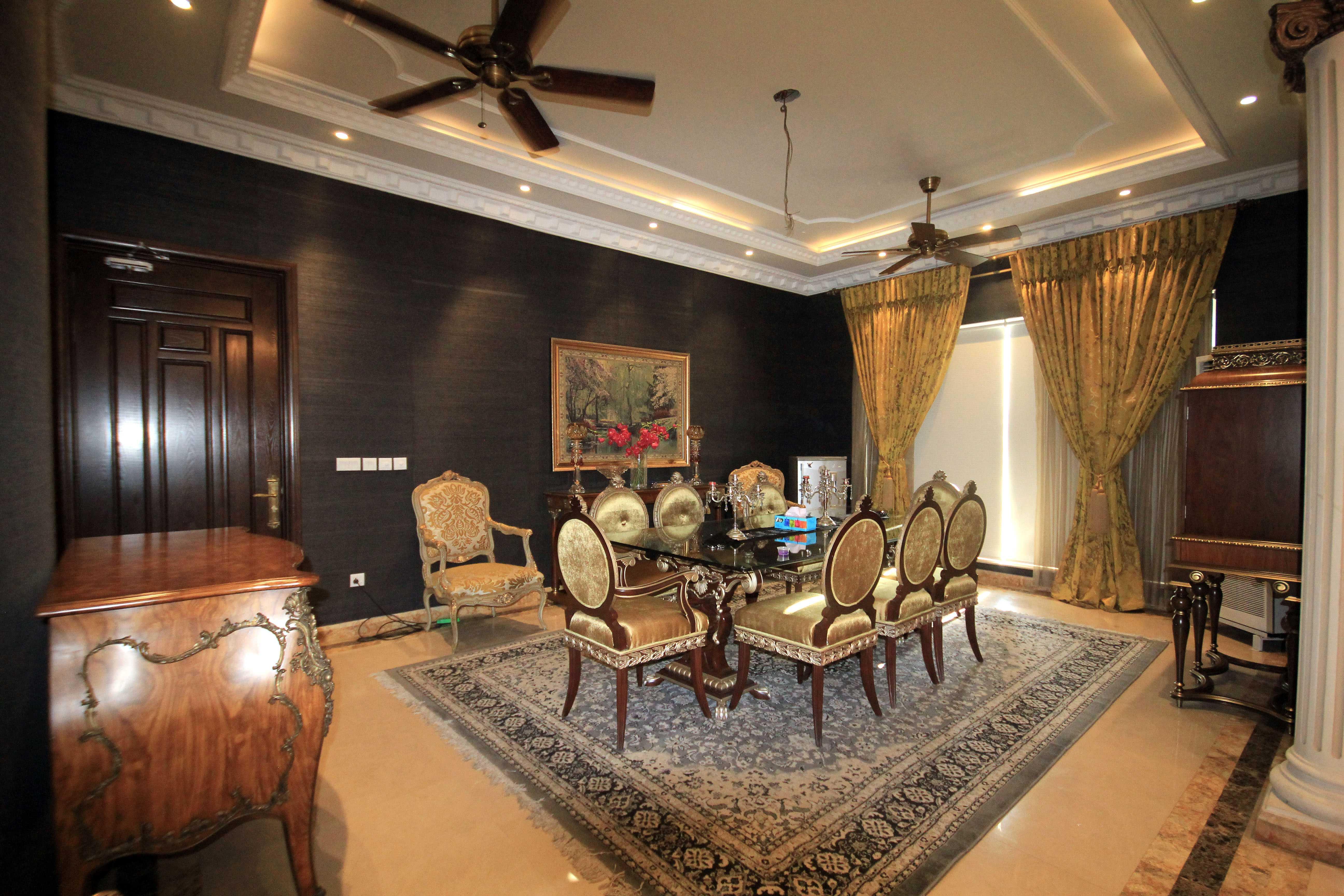 4 Kanal Exclusive Paragon Lahore