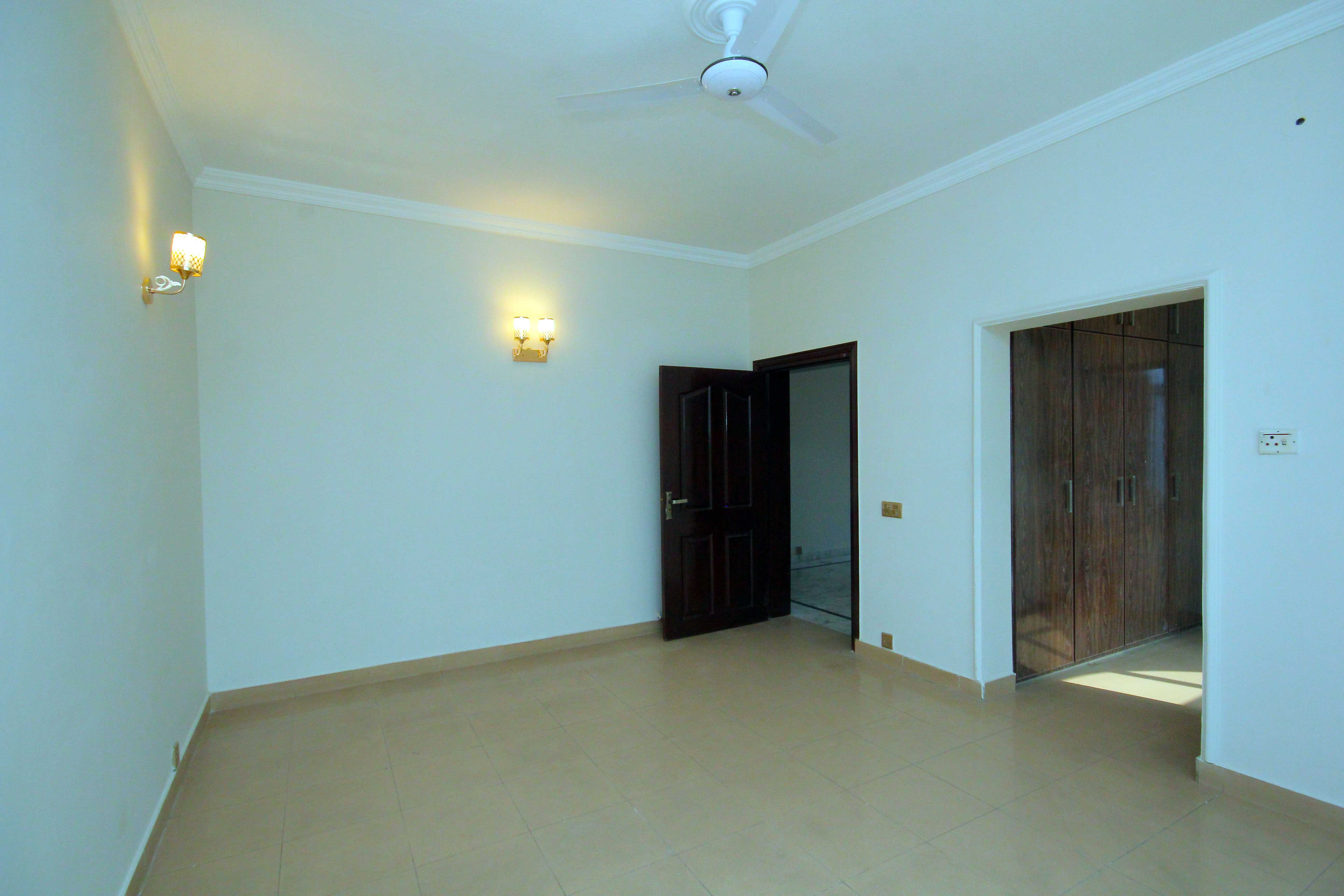 10 Marla Self constructed Bungalow DHA